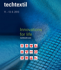 techtextil2013.jpg - 61.37 KB